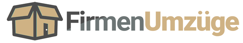 Firmenumzug-München-logo