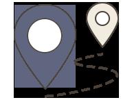 Regionaler-Firmenumzugsservice-München
